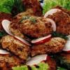 Chiftele din carne de iepure