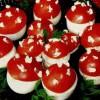 Ciupercuţe
