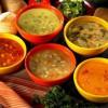 Despre bulionuri, consomeuri, aspicuri, supe, borsuri si ciorbe