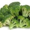 Spaghete cu broccoli