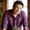Vrajitoriile lui Jamie Oliver 36 (video)