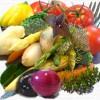 Supă de legume cu paste