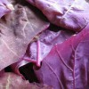 Ciorbă ardelenească de lobodă cu albitura si smantana