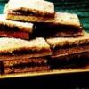 Prăjitură cu smântână