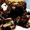 Retete de post: Prajitura cu biscuiti