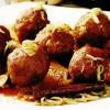 Chiftele tripolitane