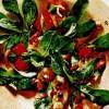 Salată de camp