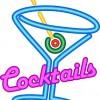Cocktail Viva Espana