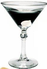 Cocktail Bijou