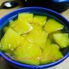 Salata de ananas