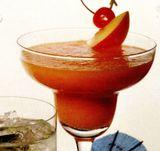 Cocktail Arawak Cream