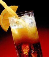Cocktail Botnia 84