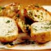 Parjoale din cartofi cu verdeata