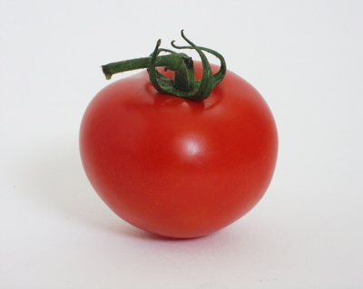 Supă de roşii cu scorţişoară
