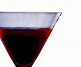 Cocktail Don Jose II