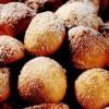 Fursecuri dulci din cartofi
