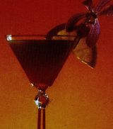 Cocktail Horizon
