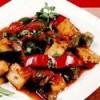 Ghiveci  delicios de toamna