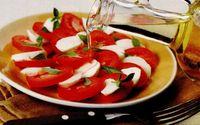 Retete de vara: retete salate