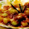 Salată acrisoara