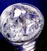 Cocktail Colonel Kremlin