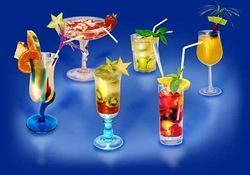 3 cocktailuri pentru sarbatori