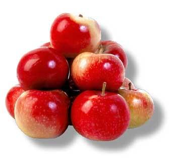 Sos de mere cu miere