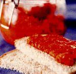 Retete delicioase: Zacusca