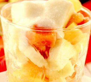 rp_Crema_cu_fructe.jpg