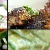Cum se prepara Curry verde thailandez – Jamie Oliver (video)