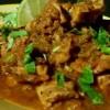 Cum se prepara pui cu Curry (video)