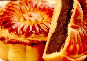 Turtiţe cu tamarind
