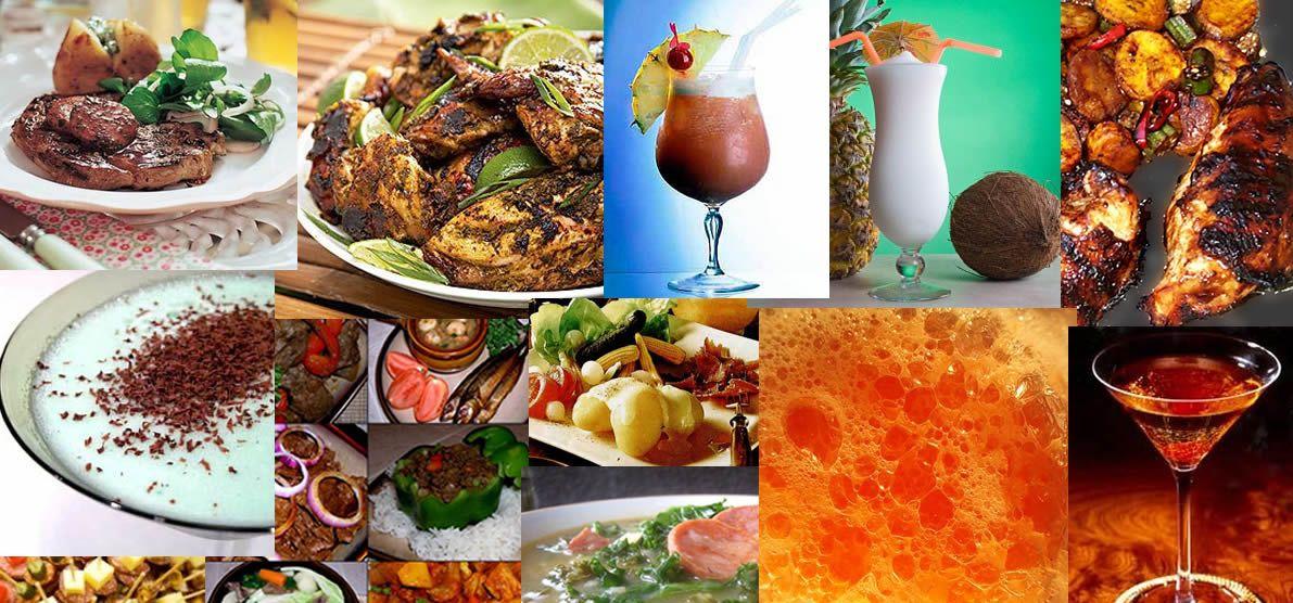 Retete vegetariene: Mancare de grau şi legume