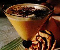 Cocktail Goggel Moggel