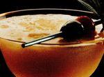 Cocktail Pandur