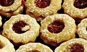 Biscuiti_cu_dulceata