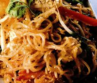 Taitei Thai