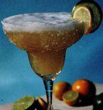 Cocktail Batida