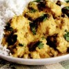 Curry_usor_de_pui