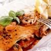Lasagna_cu_fructe_de_mare