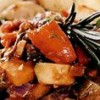 Mâncare_de_cartofi