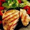 Steak_de_porc_umplut
