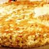 Tarta_crocanta_cu_brânza
