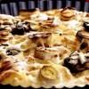 Tarta_cu_praz_ciuperci_si_cartofi
