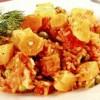 Vegetarian_Biryani