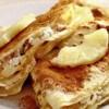 Clatite_cu_brânza_de_vaci_si_fructe