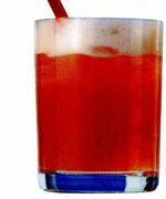 Cocktail Maximilian