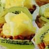 Mini_tarte_cu_fructe