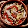 Orez_cu_pui_si_curry.png