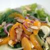 Salată_de_fenicul_creson_şi_portocale_2